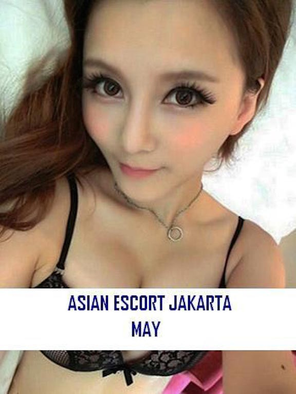 asian escort sweden com