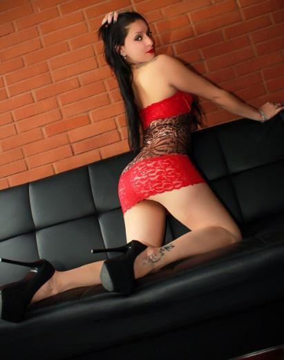 amante escort girl munich