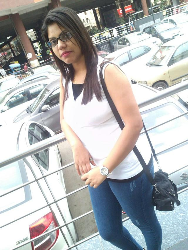 college indian escort girls in melbourne