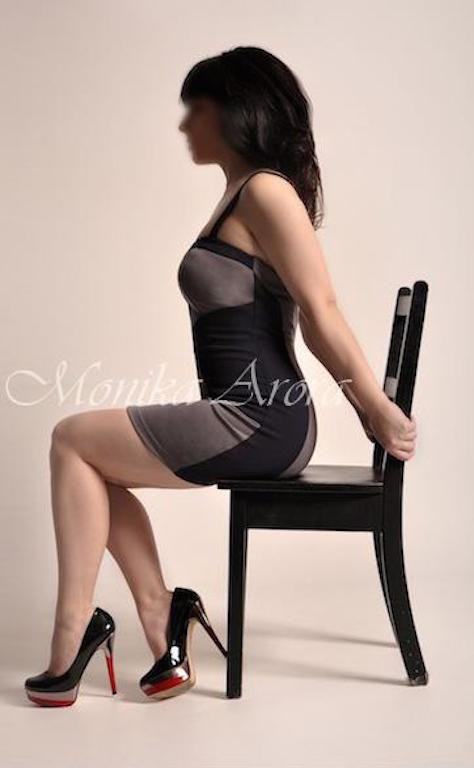 escort girl sweden thai massage i oslo