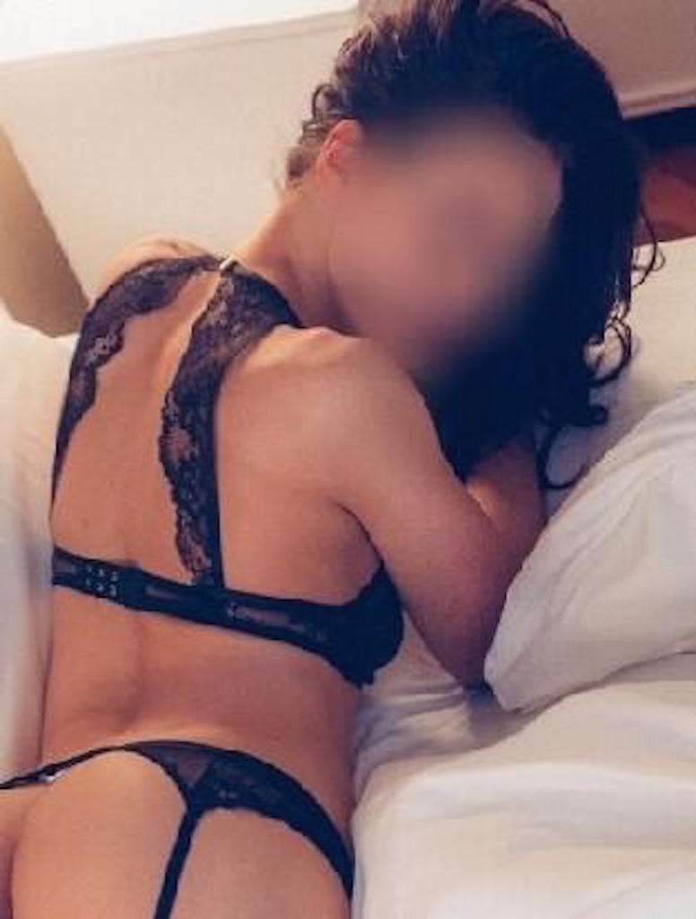 svalereden sex massage copenhagen