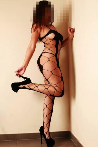personal services girlfriend experience Perth