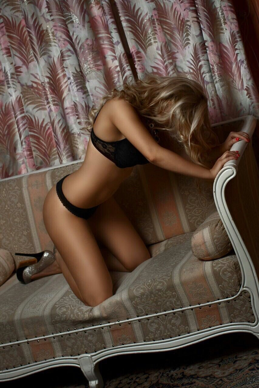 looking for massage girl social escort website