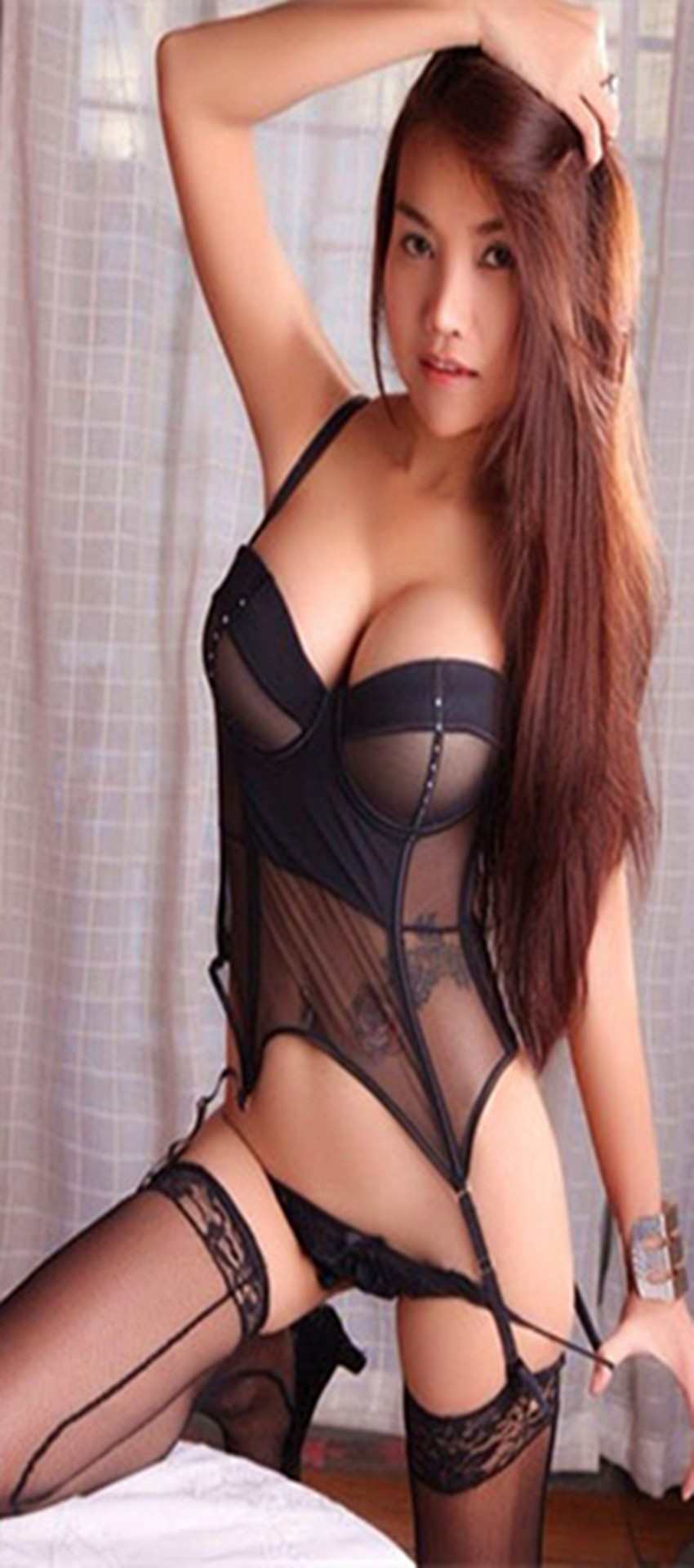 bowen escorts incall escorts