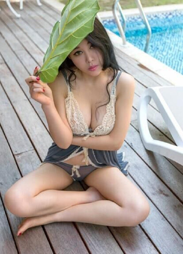 korean escort girls