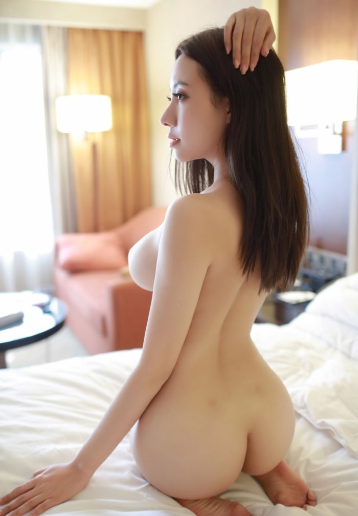 EROTIC NUDE MASSAGE THAI ESCORT SEX
