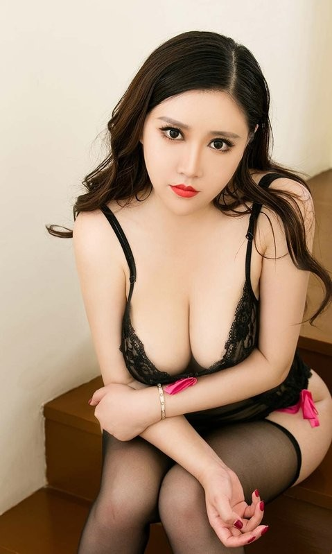 porno rama asian escort stockholm