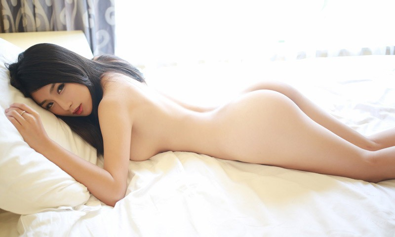 asian escort free massages Melbourne