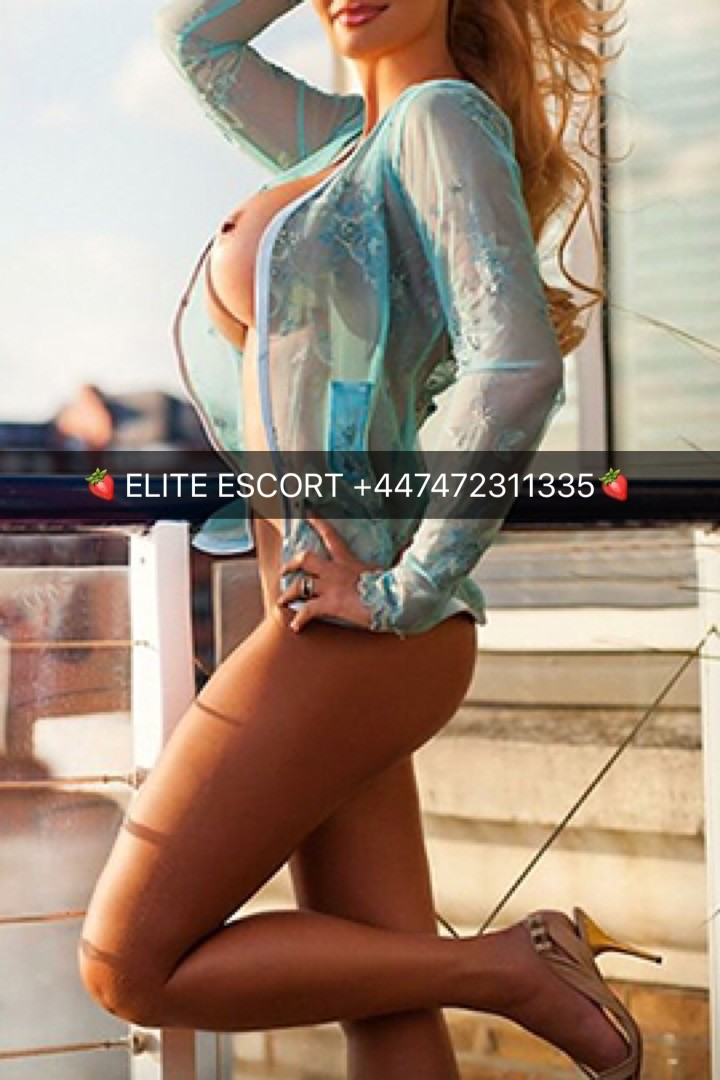 Backpacker escorts escort agencies hiring