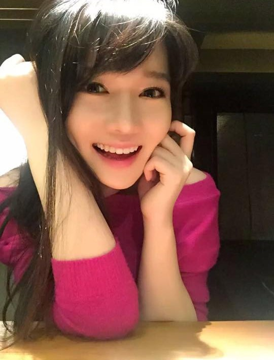 happy ending thaimassage escort sex
