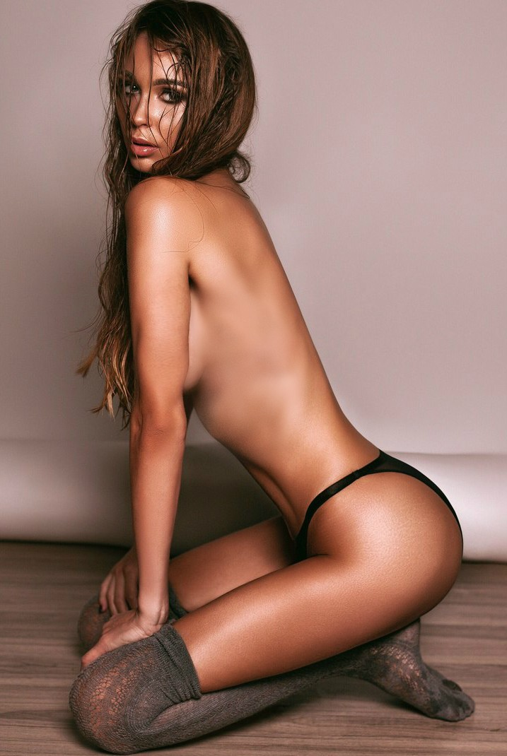 cocu sex escort milan