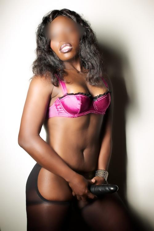 Norwegian Girls Eskortepike Trondheim