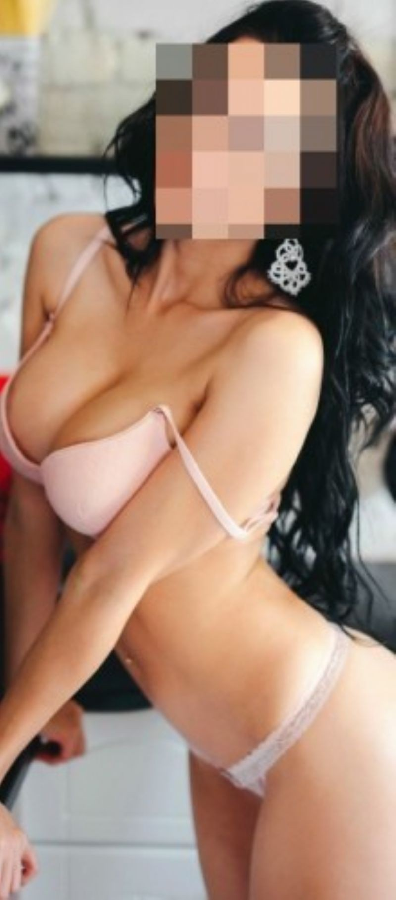 cheapest escorts looking for just sex Sydney