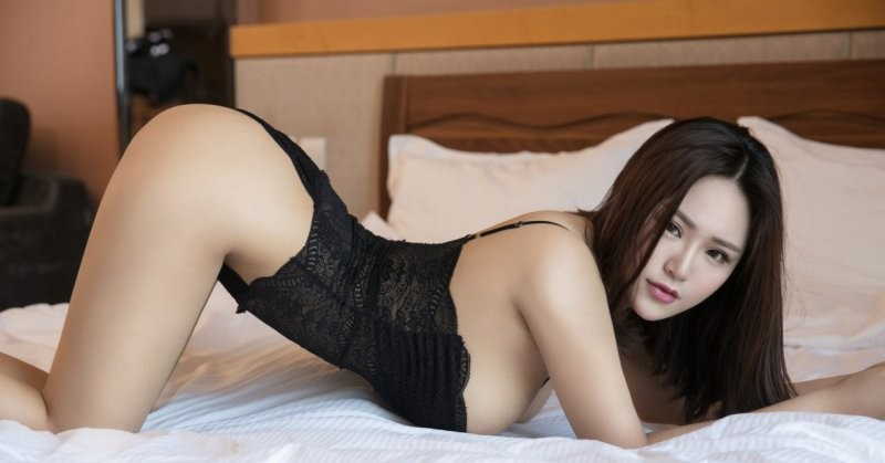 one night stand site independent asian escort