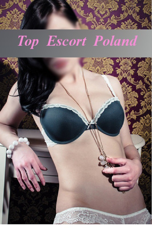 escort terminology top escort poland