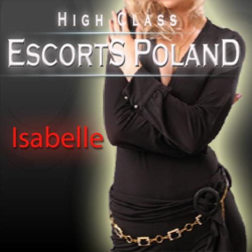 massasje thai oslo sexy escort ads